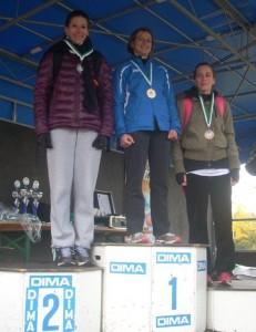 podium 5km F (2)
