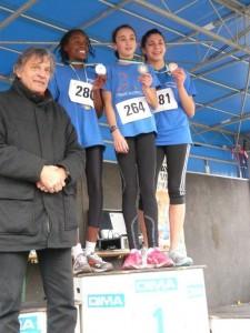 podium benjamines (3)