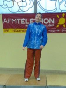 podium philippe (2)