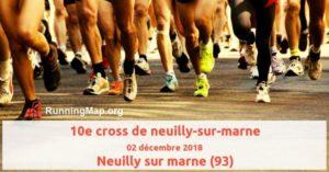 10e-cross-de-neuilly-sur-marne-34099