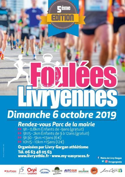 foulees-livry-2019