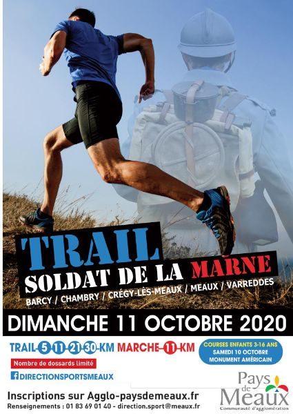 TRAIL-SOLDAT-DE-LA-MARNE-2020-1