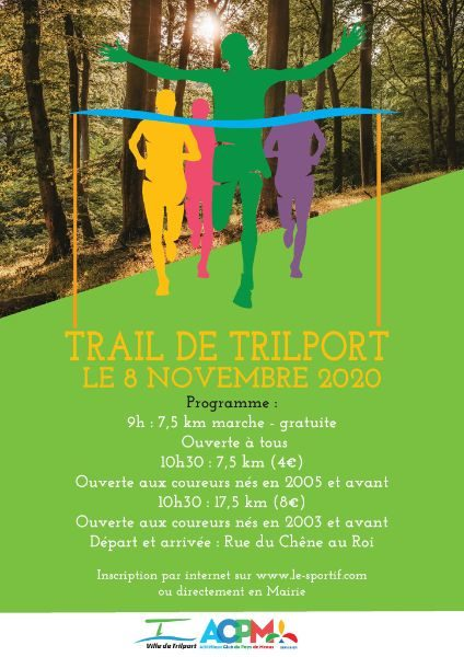 trail-trilport