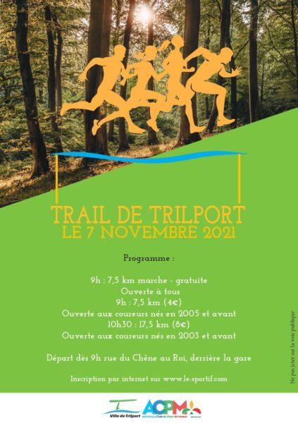 trail-trilport21